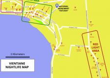 vientiane-nightlife-map