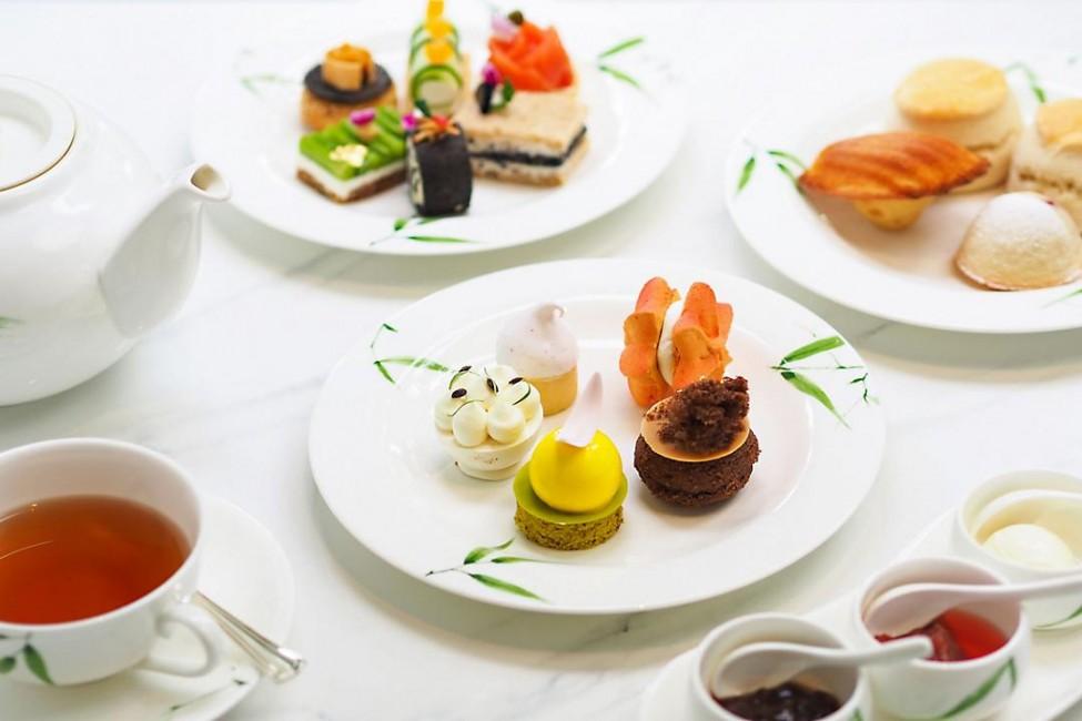 bangkok-fine-dining-food-detail-authors-lounge-4