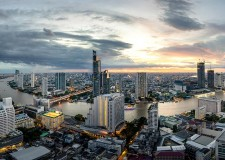 ASEAN-Briefing-Thailands-Investment-Outlook-for-2019-002