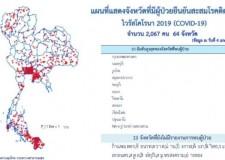 most-death-covd-19-thai
